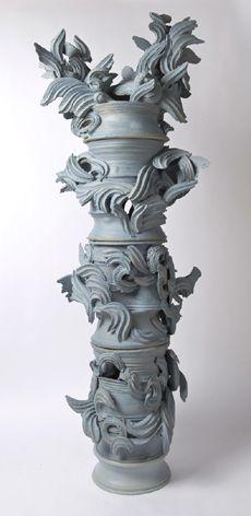 Jo Taylor Ceramics - Stoneware