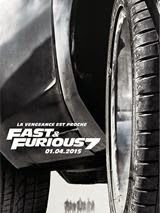 Fast and Furious 7 streaming, Fast and Furious 7 en streaming, Fast and Furious 7 film streaming, film Fast and Furious 7 en streaming, Fast and Furious 7 en streaming vf, Fast and Furious 7 streaming vf, Fast and Furious 7 film complet en streaming, Fast and Furious 7 film complet, Fast and Furious 7 streaming 2015, Fast and Furious 7 film complet gratuit, Fast and Furious 7,