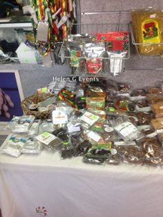 Jamaica Wedding Gift Bags : 1000+ images about Jamaica Wedding Favors, Welcome Bags & Gift Baskets ...