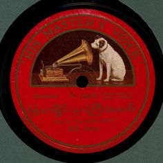 Indian His Masters Voice