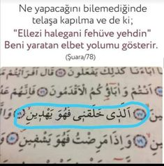 La Ilaha Illallah, Allah Islam, Quran Quotes, Prayers, Words, Instagram, Decor, Prayer, Psychology