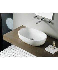 MODELO TOULOUSE de la marca Bathco. De venta en www.terraceramica.es
