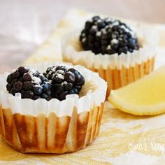 http://www.skinnytaste.com/2011/05/lemon-cheesecake-yogurt-cups.html