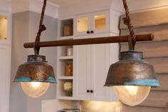 Rancho Santa Fe, California - eclectic - kitchen - san diego - Intimate Living Interiors