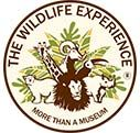 The Wildlife Experience, Parker, Colorado