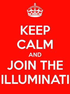 8 best how to join the illuminati images on pinterest illuminati how to join the illuminati learn more about the mother of all secret societies http ccuart Images