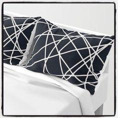 trebam Pillow Shams! Design: Paucina #trebam #society6 #simple #happy #fun #bedding #pillowsham #pillows #art #sharemysociety6 #homedecor #homedecorstore #home #blackandwhitestyle #interiorstyle #homestyle #bedroom #homedesign #interiordesign #interiorinspo #nyc #decor #moderndesign #modernhome #modern #potd #minimal #minimalism #minimalist #fashionblogger Design © trebam