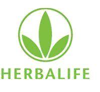 http://herbalife911.blogspot.com/2014/10/herbalife-reviews-best-herbalife-reviews.html