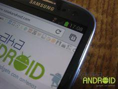 ¿Cómo limitar el acceso a Internet de una aplicación de Android? http://www.xatakandroid.com/p/88583