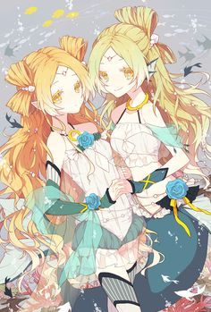 Read anime girl song sinh from the story hình anime by Rozenrosa (Kakegurui xx) with 95 reads. Anime Chibi, Kawaii Anime, Manga Anime, Anime Art, Anime Sisters, Anime Best Friends, 4 Wallpaper, Familia Anime, Anime Songs