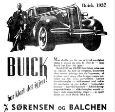 1937 Buick, Monster Trucks, Movies, Movie Posters, Art, 2016 Movies, Craft Art, Film Poster, Films