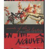 Secrets of the Red Lantern: Stories and Vietnamese Recipes from the Heart (Hardcover)By Pauline Nguyen