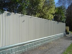 Fencing and Ground Spray~Rural~Residential~Conventional~Electric~Post and Rail~Stock Yards~Post Ramming~Wooden Gates~Boom Spraying~Herbicides~Insecticides~Liquid Fertiliser~GPS Guided~Gun Spraying Gorse~Cost Effective Rates