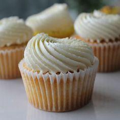 Zelf cupcakes maken, versieren en decoreren   Cupcakerecepten.nl