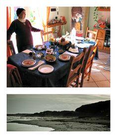 Simply Sardinia - more on website
