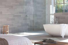 Mosa Tegels Badkamer : 25 beste afbeeldingen van mosa tegels bathroom modern shower en