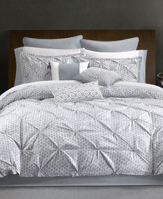 http://www.phomz.com/category/Queen-Comforter-Set/ Echo Dot Kat Full/Queen Duvet Mini Set