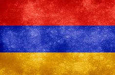 Le génocide arménien, 100 ans après — Je veux comprendre
