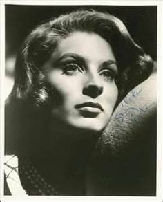 Suzy Parker Most Beautiful Models, Beautiful Redhead, Suzy Parker, Female Movie Stars, Vintage Fashion Photography, Classic Actresses, Christy Turlington, Old Hollywood, Classic Hollywood