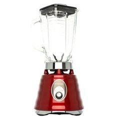 Liquidificador Oster Classic 4126 600W – Vermelho - Liquidificadores no Extra.com.br