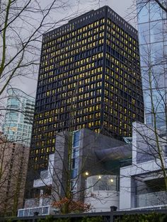 Marcus and Millichap Expands into Vancouver, British Columbia