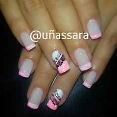 @ uñassara
