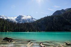 Breathtaking Landscapes Photography – Fubiz Media
