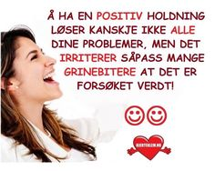 Morals, Positivity, Posters, Humor, Funny, Art, Pictures, Art Background, Humour