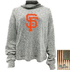 Women's San Francisco 49ers Eric Reid Nike Scarlet Limited Jersey