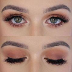 Eye Makeup Tips – How To Apply Eyeliner – Makeup Design Ideas Bird Makeup, Makeup Set, Makeup Inspo, Makeup Inspiration, Face Makeup, Makeup Ideas, Makeup Tutorials, Eye Makeup Steps, Smokey Eye Makeup