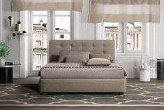 #homedecor #interiordesign #inspiration #bedroomdecor #decor Bedroom Decor, Interior Design, Modern, Inspiration, Furniture, Decoration, Home Decor, Nest Design, Biblical Inspiration