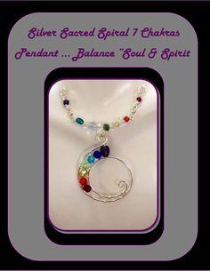 chakra jewelry, Yoga jewelry,chakra necklace, healing jewelry, yoga necklace, zen jewelry,chakras,mother daughter jewelry,reiki jewelry,zen