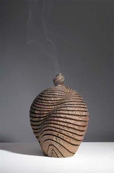 Creative Ceramic Art on Pinterest | Ceramic Art, Ceramic ...