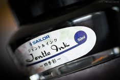 sailor_shigure_sm-6