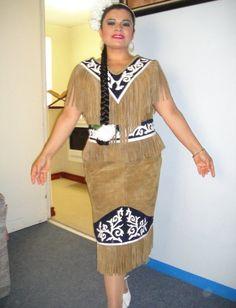 My Friend LIZBETH GONZÁLEZ... Folklore de Tamaulipas