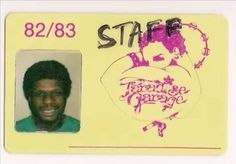 Larry Levan, Paradise Garage, Breathe In The Air, Richard Long, Disco Club, Chicago House, Dj Gear, Dj Booth, Dj Equipment
