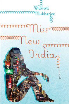 "Miss New India By Bharati Mukherjee - Books Worth Reading - Funk Gumbo Radio: http://www.live365.com/stations/sirhobson and ""Like"" us at: https://www.facebook.com/FUNKGUMBORADIO  - epublicitypr.com"