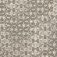 Bondi - Warwick outdoor fabric- Need to get outdoor setting chairs re-covered
