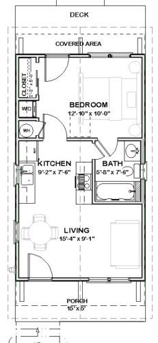 Image Result For Shipping Container Plans Free Pdf Small Apartment Plans House Plans Building A Container Home