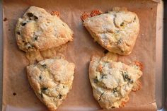 ... about Loafing Around on Pinterest | Breads, Cornbread and Beer bread