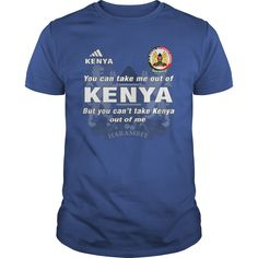 [Popular tshirt name meaning] Kenya  Coupon Best  If you want another Tshirt please use the Search Bar on the top right corner to find the best one (NAME  AGE  HOBBIES  DOGS  JOBS  PETS) for you.  Tshirt Guys Lady Hodie  SHARE and Get Discount Today Order now before we SELL OUT  Camping 4th fireworks tshirt happy july kenya