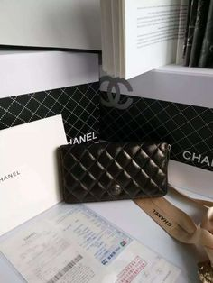 chanel Wallet, ID : 38049(FORSALE:a@yybags.com), chanel buy online usa, chanel silver handbags, where to buy authentic chanel handbags online, chanel man's briefcase, the brand chanel, chanel shopper, chanel shop backpacks, chanel women's leather handbags, official chanel site, chanel designer wallets for men, chanel outdoor backpacks #chanelWallet #chanel #chanel #women #bag