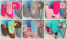 Handmade Doggies more info contact us: streatbiscuits@gmail.com