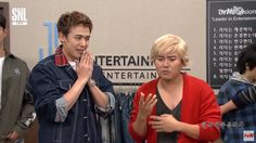 2PM's Nichkhun Pokes Fun At His Own DUI Scandal on 'SNL Korea'   Koogle TV