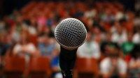 How To Become A Successful Professional Speaker Coupon|Free  #coupon