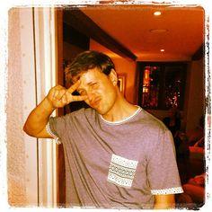 @jodialbert Kian Egan, My Darling, Irish, Cinema, Board, Music, Sports, Mens Tops, T Shirt