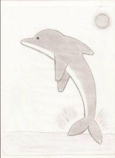 ~ Delfin [1]