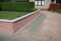 Tar and chip or chip seal driveways are a low cost alternative to