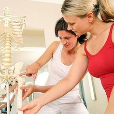Read about sciatica pain treatment, symptoms, causes, therapy, and pain relief. Sciatic nerve irritation causes pain that radiates down the leg from the low back or buttocks. Treating Sciatica, Sciatica Stretches, Sciatica Symptoms, Sciatic Nerve Relief, Sciatica Pain Treatment, Sciatic Pain, Leg Pain, Back Pain, Exercises