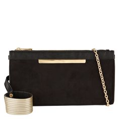 FOLORNEY - handbags's clutches & evening bags for sale at ALDO Shoes.
